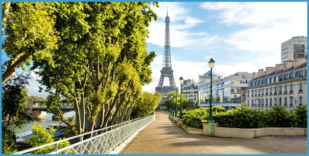 Paris Vacation_7.jpg