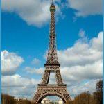 Paris Vacation_8.jpg