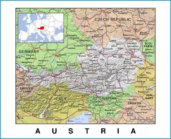 Political Map Of Austria_16.jpg