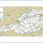Road Map Of Austria_0.jpg