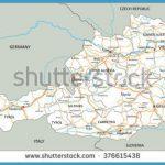 Road Map Of Austria_13.jpg