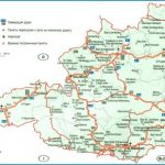 Road Map Of Austria_2.jpg