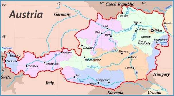 Road Map Of Austria_4.jpg