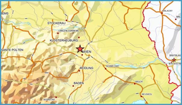 Road Map Of Austria_9.jpg