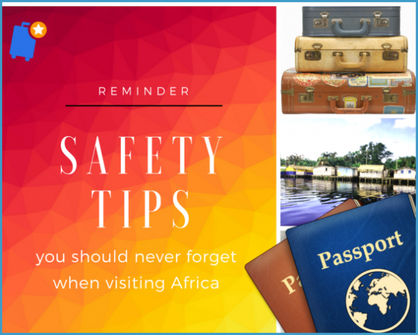 Safety Tips For Traveling To Africa_1.jpg