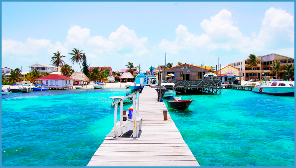 Safety Tips For Traveling To Belize_0.jpg