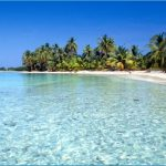 Safety Tips For Traveling To Belize_11.jpg