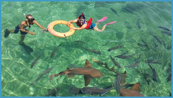 Safety Tips For Traveling To Belize_12.jpg
