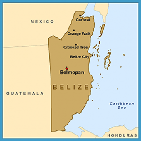 Safety Tips For Traveling To Belize_13.jpg