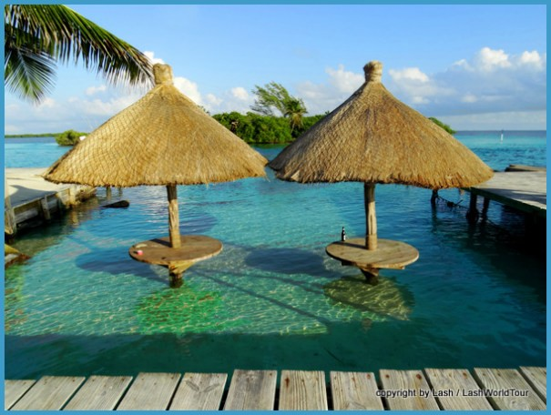 Safety Tips For Traveling To Belize_14.jpg
