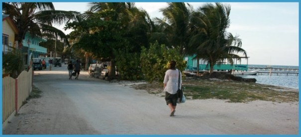 Safety Tips For Traveling To Belize_15.jpg