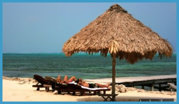 Safety Tips For Traveling To Belize_17.jpg