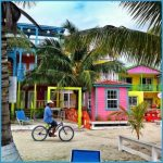 Safety Tips For Traveling To Belize_18.jpg