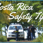Safety Tips For Traveling To Belize_19.jpg