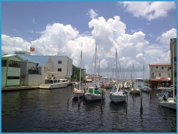 Safety Tips For Traveling To Belize_2.jpg