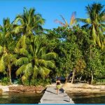 Safety Tips For Traveling To Belize_3.jpg