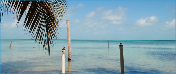 Safety Tips For Traveling To Belize_5.jpg