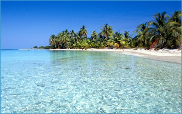 Safety Tips For Traveling To Belize_6.jpg
