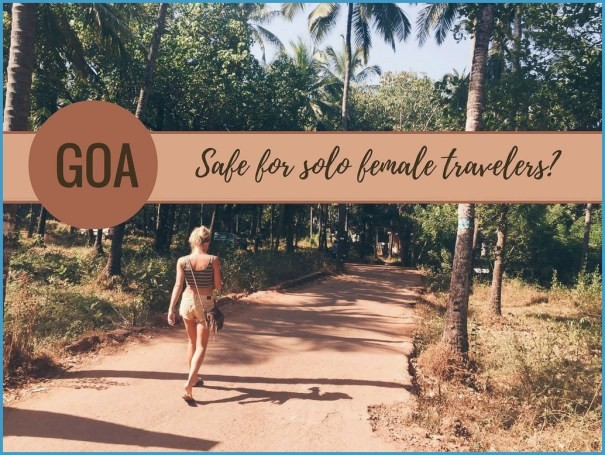 Safety Tips For Traveling To Belize_9.jpg