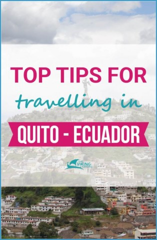 Safety Tips For Traveling To Ecuador_1.jpg