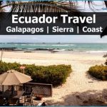 Safety Tips For Traveling To Ecuador_14.jpg