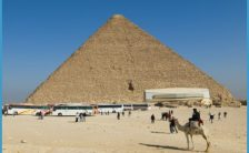 Safety Tips For Traveling To Egypt_18.jpg