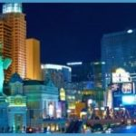 Safety Tips For Traveling To Las Vegas_1.jpg