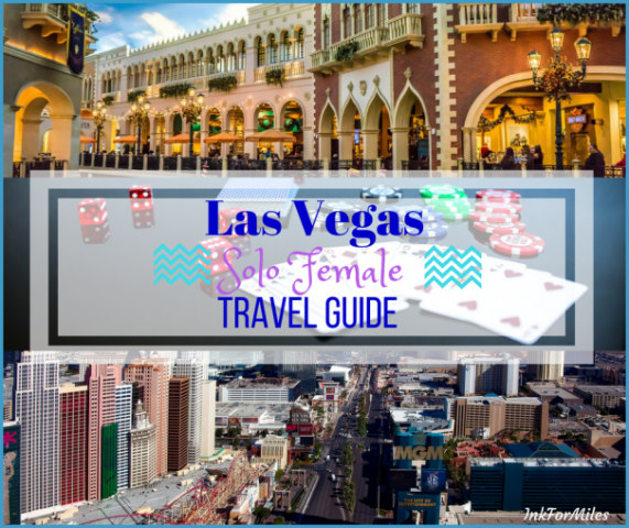 Safety Tips For Traveling To Las Vegas_15.jpg