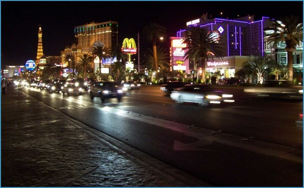 Safety Tips For Traveling To Las Vegas_4.jpg