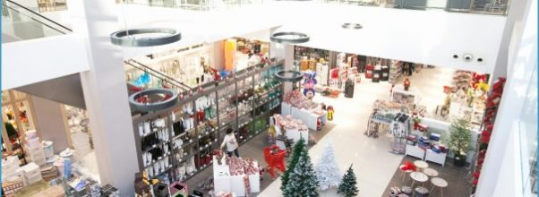 The Best Shopping in Cyprus_17.jpg
