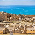Top-Rated Tourist Attractions in Cyprus_1.jpg