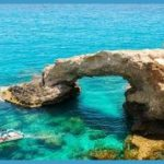 Top-Rated Tourist Attractions in Cyprus_10.jpg