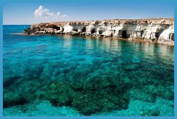 Top-Rated Tourist Attractions in Cyprus_2.jpg
