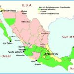 Travel Advice And Advisories For Belize_13.jpg