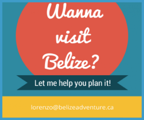 Travel Advice And Advisories For Belize_16.jpg