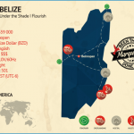 Travel Advice And Advisories For Belize_2.jpg