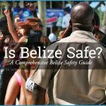 Travel Advice And Advisories For Belize_3.jpg