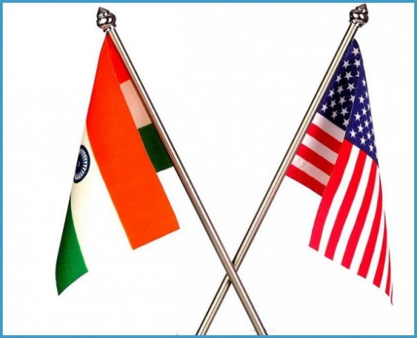 Travel Advice And Advisories For Delhi_14.jpg