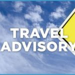 Travel Advice And Advisories For Israel_10.jpg