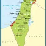 Travel Advice And Advisories For Israel_4.jpg