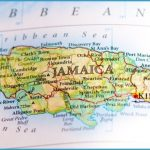 Travel Advice And Advisories For Jamaica_0.jpg