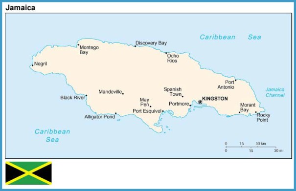 Travel Advice And Advisories For Jamaica_11.jpg