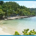 Travel Advice And Advisories For Jamaica_13.jpg