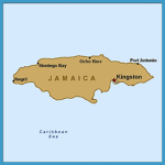 Travel Advice And Advisories For Jamaica_16.jpg