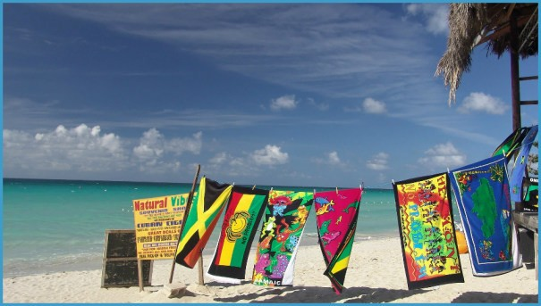 Travel Advice And Advisories For Jamaica_2.jpg