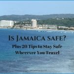 Travel Advice And Advisories For Jamaica_3.jpg