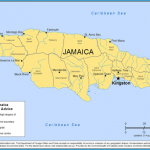Travel Advice And Advisories For Jamaica_5.jpg