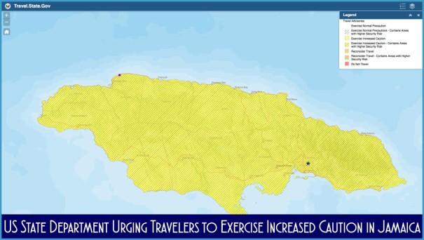Travel Advice And Advisories For Puerto Vallarta_14.jpg