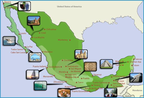 Travel Advice And Advisories For Puerto Vallarta_16.jpg