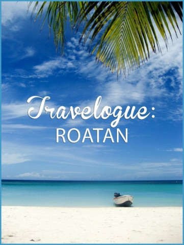 Travel Advice And Advisories For Roatan_1.jpg
